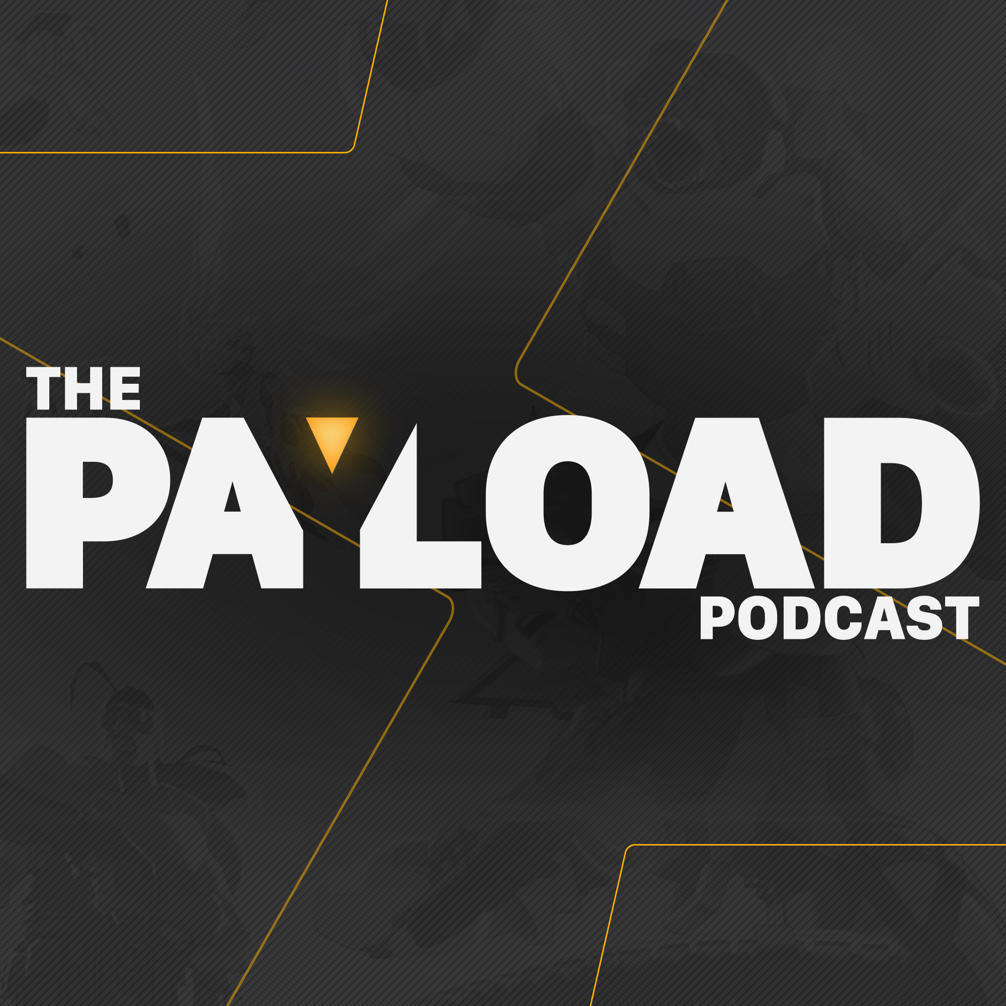 The Payload - An Overwatch Podcast from BlizzPro
